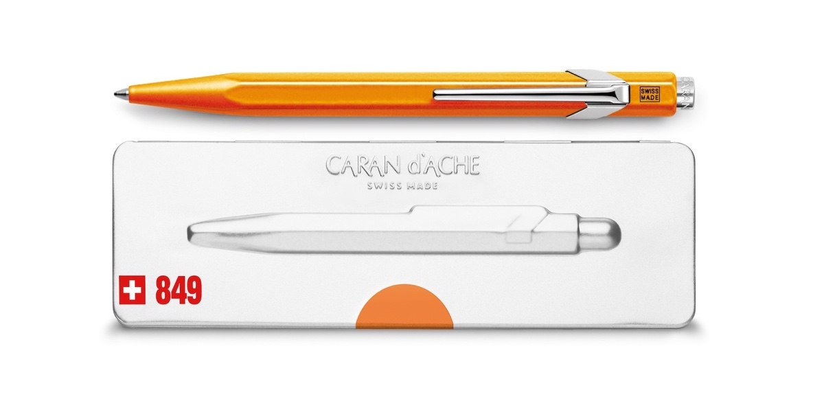 10 must have pens for an architect architecture more by square one